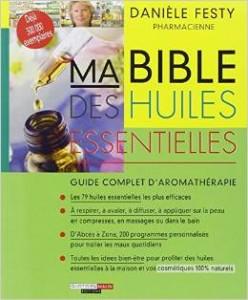HE bible