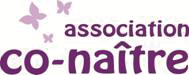 association co-naître