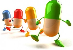 éviter les antibiotiques