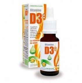vitamine-d3-huile-20-ml-dplantes-laboratoire_2258-1