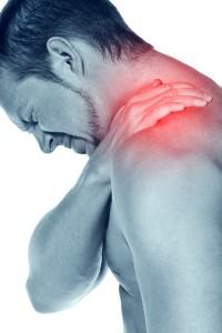 douleur inflammatoire