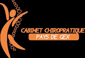 LOGO couleurs - cabinet chiropratique