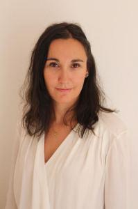 Chloé Baissat